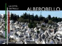Patrimonio architettonico italiano8